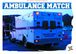 Ambulance Match