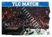 TLC Match